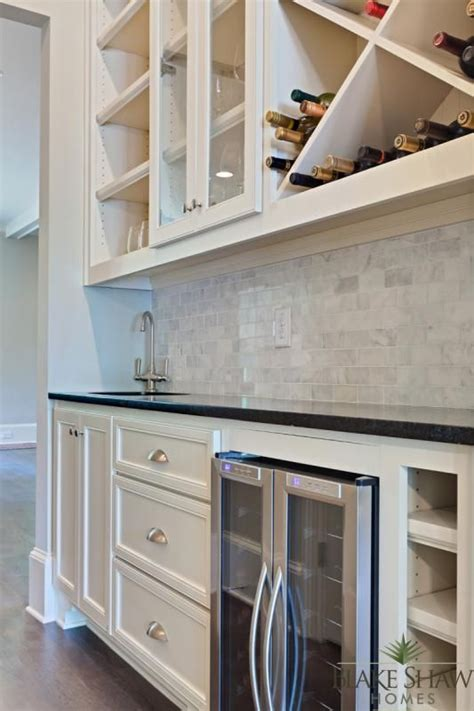 built in wine rack in kitchen cabinets built in wine racks kitchen inspiration pinterest