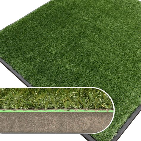 Grass Mats For by Grass Mat Rangeball