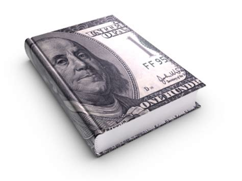 the of money books how to make money from your book without selling a single