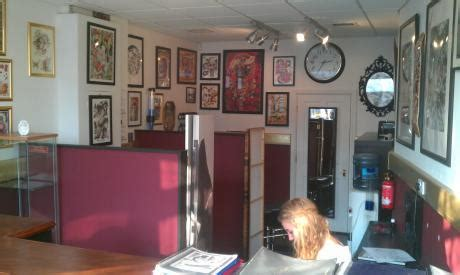 tlc tattoo london tlc tattoo twickenham art and design