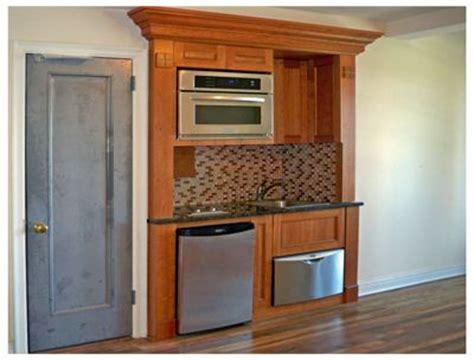 dishwasher drawer kitchen sink home