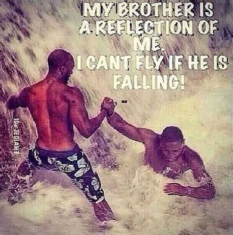 1000 images about brother on pinterest i am and my son