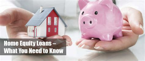 Need Small Home Equity Loan Need Small Home Equity Loan 28 Images Accc Shares Tips
