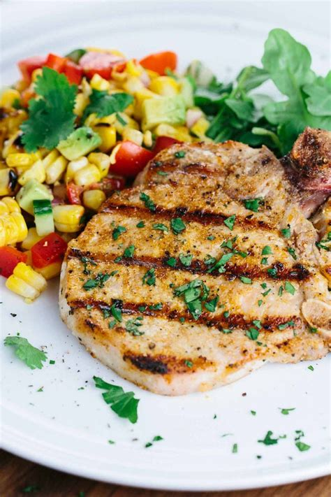 craftaholics anonymous 174 summer grilling recipes