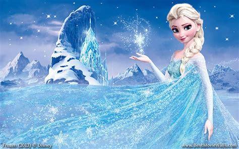 elsa wallpaper pinterest elsa wallpaper frozen pinterest