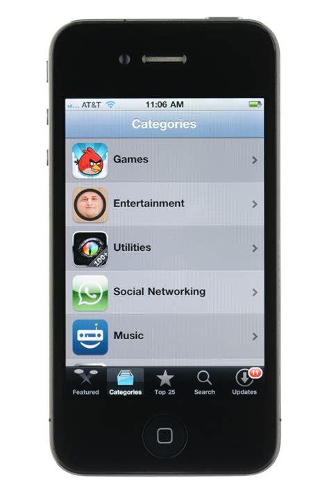 bingo on mobile play bingo on your cell phone gamblingplex co uk