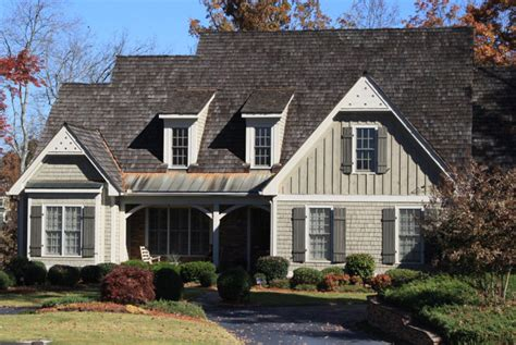chestatee homes for sale real estate in dawsonville ga
