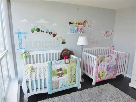 twin baby bedroom the images collection of twin bedroom furniture sets for