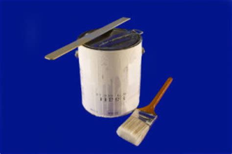 how much paint to buy for exterior of house cost to paint exterior of house how much to paint a house