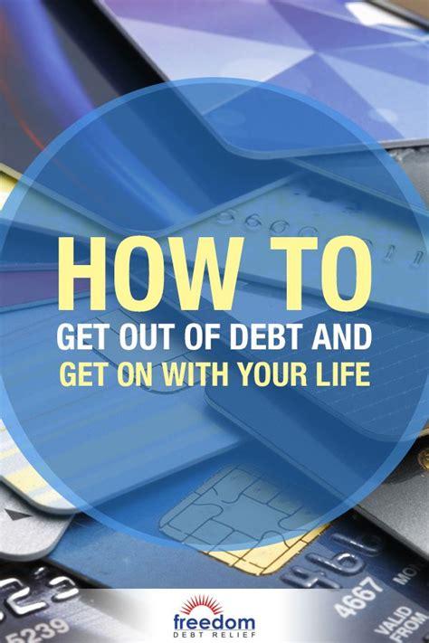 kredit debt relief best recies on