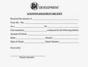 acknowledgement dissertation family