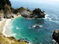 Waterfall Visitor Tips And Information For Mcway Falls Plus