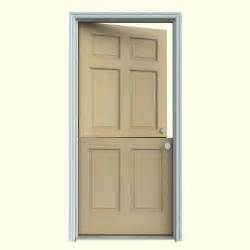 dutch door dutch doors home depot dutch door home depot dutch doors