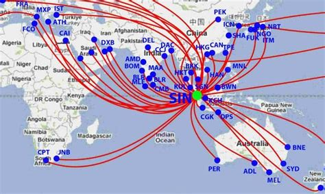 map of us airline routes liangma me exploring singapore p 229 228 ventyr under ett 229 rs studier p 229