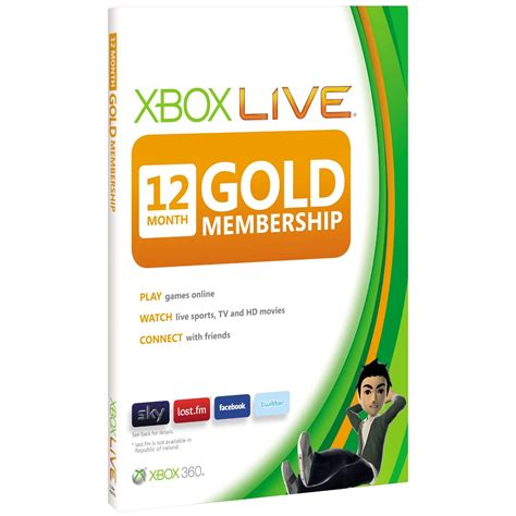 How To Use Xbox Live Gift Card - wholesale xbox live membership cards x360