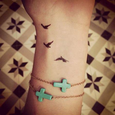 tattoo 233 toiles pieds recherche google divers