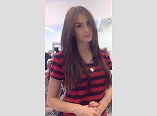 so simple, so beautiful | Emina Jahovic-Sandal | Pinterest ... Emina Sandal