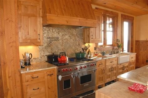 knotty oak kitchen cabinets what causes skin to breakout in hives after chemo can