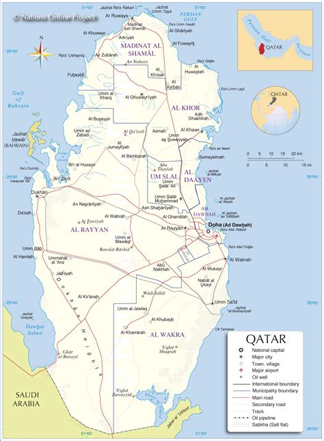 qatar on map of world free coloring pages of qatar map