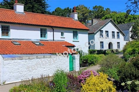 Tenby Cottages by Caldey Cottages Pembrokeshire Tenby Photos