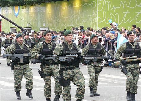 Grupo Argentina Grupo Alacr 225 N Gendarmeria Nacional Arg Im 225 Genes Taringa