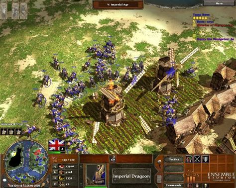 strategy game layout 16 best images about ui design strategy on pinterest