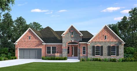 david weekley build on your lot floor plans 18 top david weekley homes houston tx wallpaper cool hd
