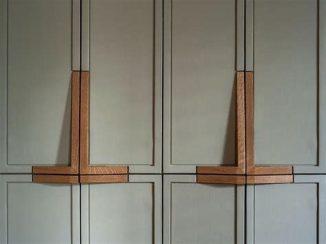 Wooden Kitchen Cabinet Handles by The Warmth Of Wooden Cabinet Pulls Kitchen Inspiration