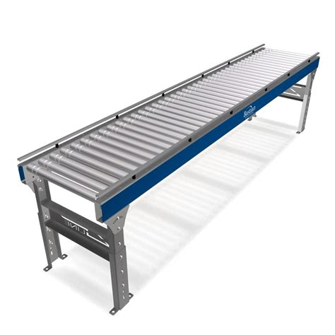 Conveyor 3d Model conveyor zipline gravity 3d model max cgtrader