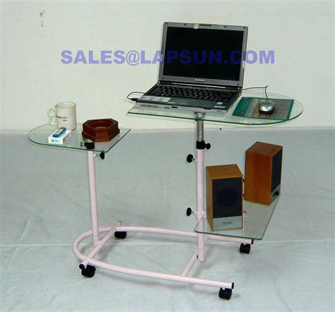 desk ls laptop desk ls pd833 china laptop desk laptop stand
