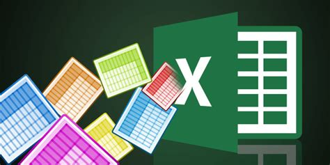 Rectangle by How To Convert Delimited Text Files To Excel Spreadsheets