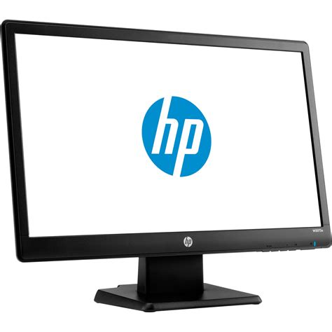 hp w2082a replacement for hp w2072a b h photo