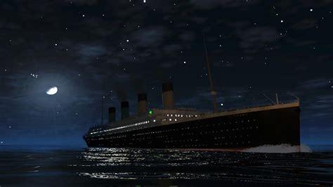 titanic images titanic 3d movie walpapers hd wallpaper and titanic wallpapers for desktop wallpaper cave