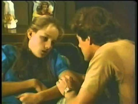 The Miracle Of Kathy Miller The Miracle Of Kathy Miller 1981