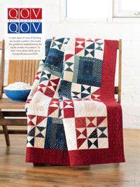 Shopfonsandporter Quilt Kits by Country Quilt Kit From Shopfonsandporter Quilts