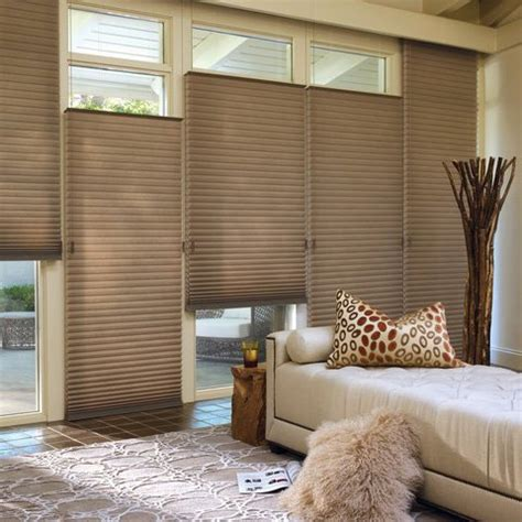 lakeview blinds and awnings lakeview blinds and awnings lakeview blinds and awnings