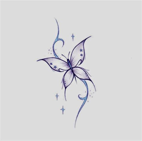 tattoo butterfly sketches 11 best realistic butterfly tattoo drawings images on