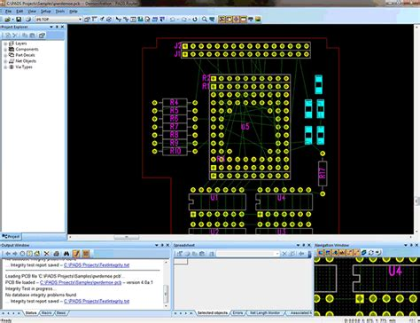 layout editor download mentor graphics pads download myideasbedroom com