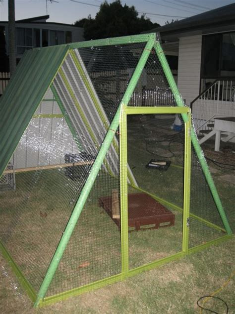 diy a frame swing set diy swing set frame chicken coop home design garden
