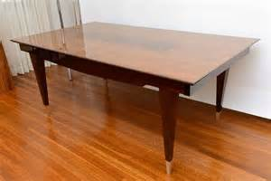 Deco Dining Room Table Deco Dining Table For Sale At 1stdibs
