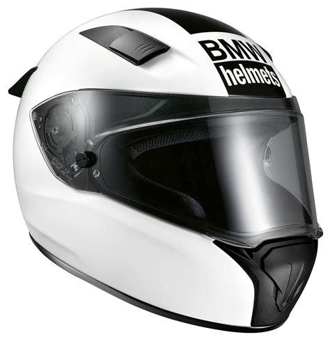 Motorrad Helm Forum by Foto Bmw Motorrad Ride 2013 Helm Air Flow 2 Vergr 246 223 Ert