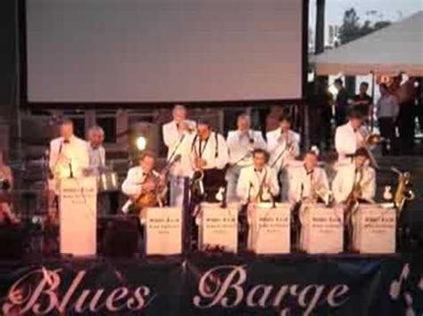 white heat swing orchestra 1000 images about cape cod jazz festival on pinterest