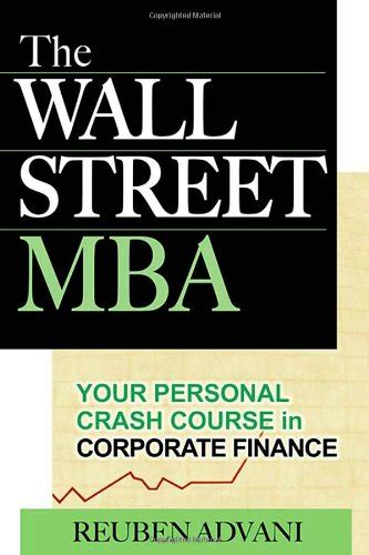 Columbia Southern Mba In Finance Reviews by Personal Finance Stores