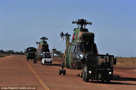Helicopter Chair Algeria Crisis Phone Call From British Hostage Stephen