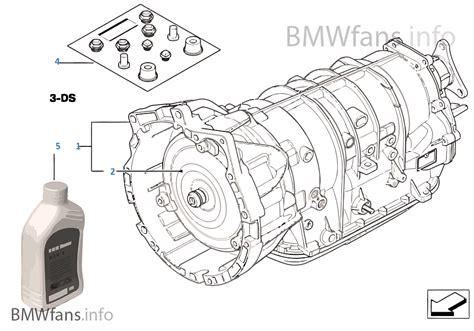 bmw e46 automatic transmission diagram 38 wiring diagram