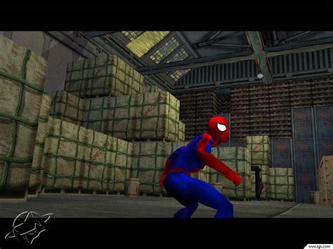 D Island 001 Black 02 spider 2001 pc memowinning