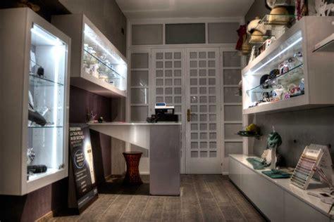 arredamenti gioiellerie arredamento gioiellerie novi ligure al
