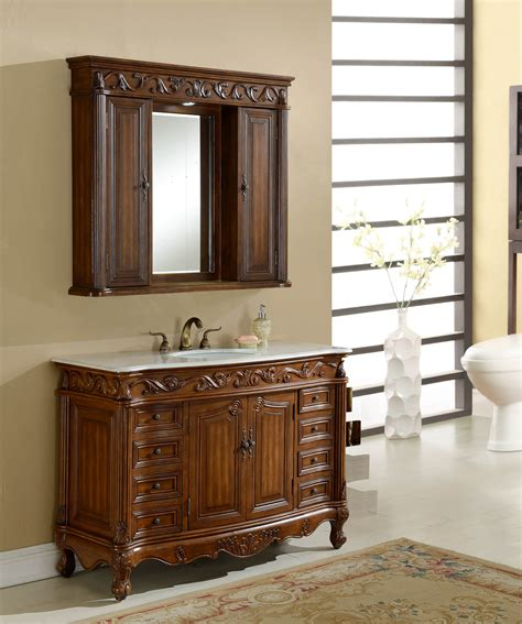 tuscan bathroom vanity tuscan bathroom vanity solid wood tuscan style bathroom