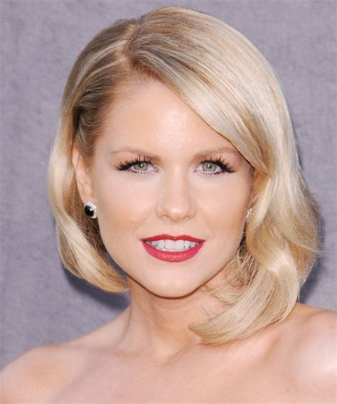 are asymmetrical haircuts good for thin hair 30 sweet short hairstyles for fine hair creativefan