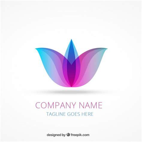 lotus flower logos lotus vectors photos and psd files free